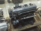 Двигатель 3s fe за 220 000 тг. в Алматы – фото 2