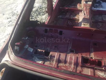 Кузов на Mersedes-Benz w124 E за 228 506 тг. в Владивосток – фото 26