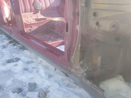 Кузов на Mersedes-Benz w124 E за 228 506 тг. в Владивосток – фото 4