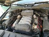 Audi Q7 2006 года за 4 500 000 тг. в Актобе – фото 5