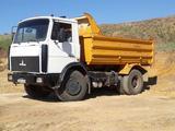 МАЗ  555102 2004 года за 2 800 000 тг. в Актобе