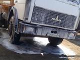 МАЗ  555102 2004 года за 2 800 000 тг. в Актобе – фото 3