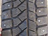 Новые шины R14 или обмен на R15 за 65 000 тг. в Костанай – фото 4