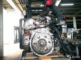 """Двигатель Toyota camry xv30-40 2.4л Привозные """"контактные"""" двигат за 74 830 тг. в Алматы"""