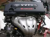 """Двигатель Toyota camry xv30-40 2.4л Привозные """"контактные"""" двигат за 74 830 тг. в Алматы – фото 3"""