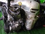 """Двигатель Toyota camry xv30-40 2.4л Привозные """"контактные"""" двигат за 74 830 тг. в Алматы – фото 4"""