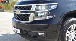 Chevrolet Tahoe 2020 года за 29 990 000 тг. в Атырау – фото 4