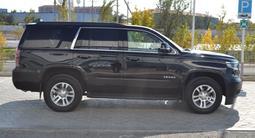 Chevrolet Tahoe 2020 года за 29 990 000 тг. в Атырау – фото 5