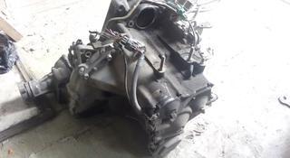 АКПП Honda Odissey RA2 на запчасти mj4a (4wd) за 20 000 тг. в Алматы