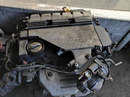 Двигатель за 250 000 тг. в Караганда – фото 3