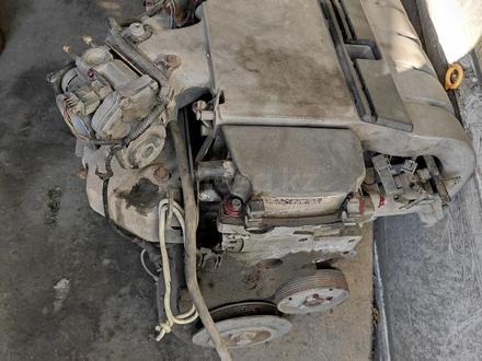 Двигатель за 250 000 тг. в Караганда – фото 4