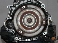 Акпп AGA Audi a4 b5 2.4 за 250 000 тг. в Темиртау