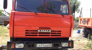 КамАЗ 2005 года за 8 000 000 тг. в Талдыкорган