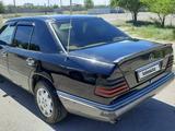 Mercedes-Benz E 280 1994 года за 1 700 000 тг. в Жезказган