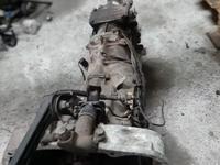 АКПП на Subaru b3 2.0 Механика за 1 111 тг. в Алматы