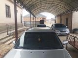Audi A6 1995 года за 2 500 000 тг. в Кызылорда – фото 3