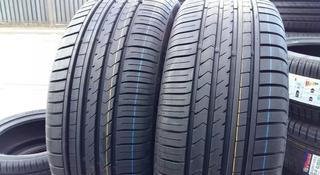 Новые шины 255 40 20/295 35 20 за 250 000 тг. в Алматы