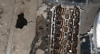 126 двигатель 16ти клапанный с приоры за 180 000 тг. в Костанай