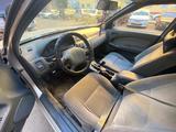 Nissan Maxima 1996 года за 1 950 000 тг. в Павлодар – фото 4