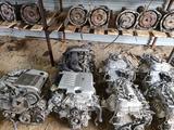 «двигатель» за 17 800 тг. в Кокшетау