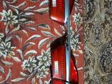 Стоп фары на камри 55 за 50 000 тг. в Алматы – фото 4