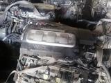 Двигатель и акпп хонда MDX акура 3.5 за 18 000 тг. в Алматы