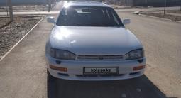 Toyota Camry 1992 года за 2 150 000 тг. в Шымкент