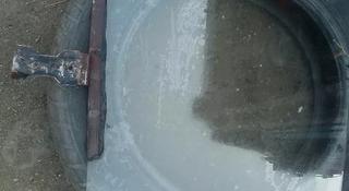 Стекло боковых 412 за 5 000 тг. в Алматы