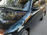 Mazda Demio 1997 года за 1 350 000 тг. в Каскелен – фото 5
