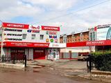 Mobil 1 Center, бесплатная замена масла в Нур-Султан (Астана) – фото 3