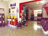 Mobil 1 Center, бесплатная замена масла в Нур-Султан (Астана) – фото 5