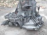 КПП ваз 2110-2112 за 40 000 тг. в Петропавловск – фото 2