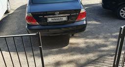 Toyota Camry 2005 года за 5 380 000 тг. в Кызылорда