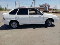 ВАЗ (Lada) 2114 (хэтчбек) 2009 года за 950 000 тг. в Кызылорда
