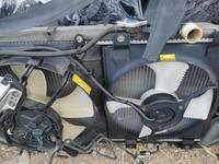 Радиатор охлождения за 25 000 тг. в Шымкент
