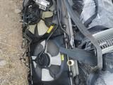 Радиатор охлождения за 25 000 тг. в Шымкент – фото 2