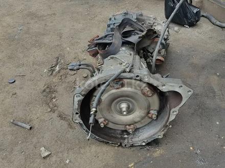 Toyota Estima Luсida АКПП каробка автомат 4вд в Алматы – фото 2