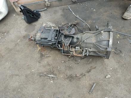 Toyota Estima Luсida АКПП каробка автомат 4вд в Алматы – фото 4