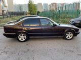 BMW 525 1992 года за 1 599 999 тг. в Нур-Султан (Астана) – фото 5