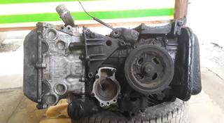 Двигатель ср 18 за 50 000 тг. в Алматы