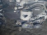 Двигатель 1MZ 3.0 2WD/4WD за 450 000 тг. в Кокшетау – фото 4