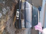 Volvo 940 1993 года за 555 555 тг. в Шымкент