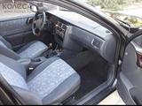 Toyota Carina E 1997 года за 1 900 000 тг. в Тараз – фото 3