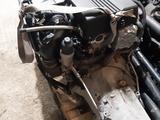 Двигатель Mercedes m271 2.0 из Японии в сборе за 500 000 тг. в Петропавловск – фото 4