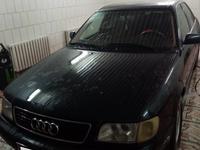 Audi A6 1994 года за 1 750 000 тг. в Алматы