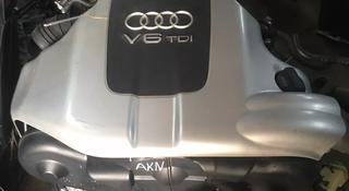 Audi a6 2.5 Дизель AKE AKN AFB AYM за 350 000 тг. в Нур-Султан (Астана)