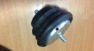 Подушка двигателя е39 за 4 900 тг. в Алматы