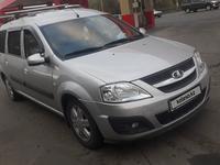 ВАЗ (Lada) Largus 2014 года за 3 200 000 тг. в Уральск