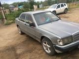 Mercedes-Benz 190 1991 года за 1 000 000 тг. в Актобе – фото 3