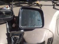 Зеркала RX 300 за 18 000 тг. в Алматы